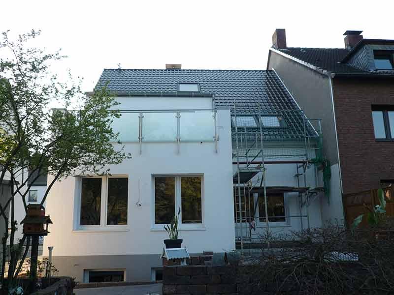 Ausbau-Flachdach-Luenen1