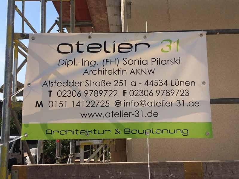 Ausbau-Flachdach-Luenen10