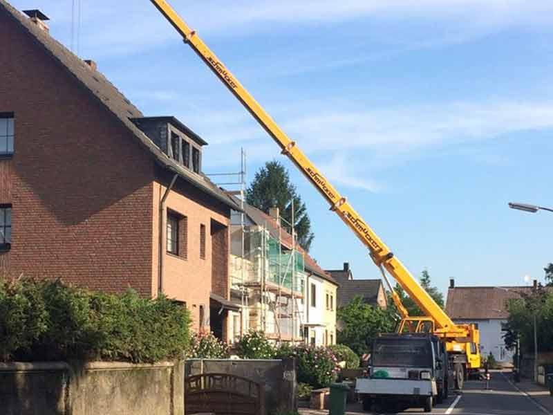Ausbau-Flachdach-Luenen12