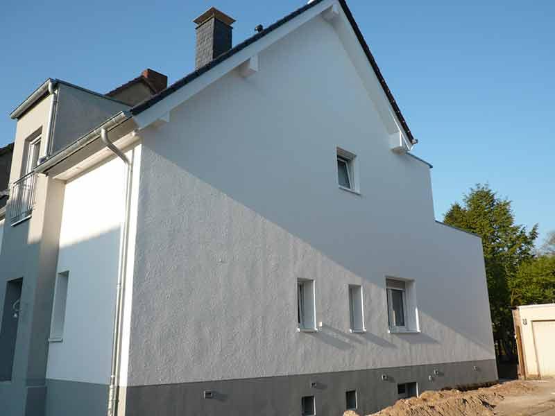 Ausbau-Flachdach-Luenen2