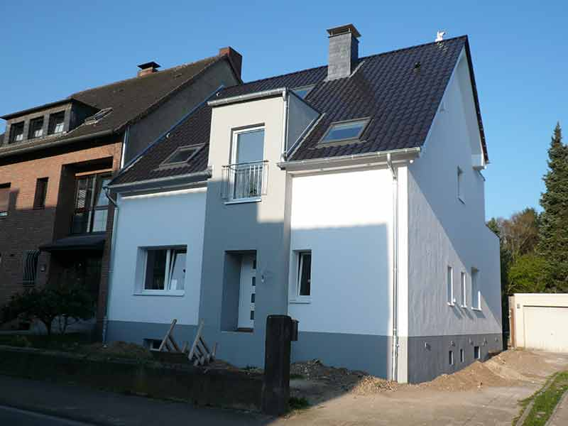 Ausbau-Flachdach-Luenen3