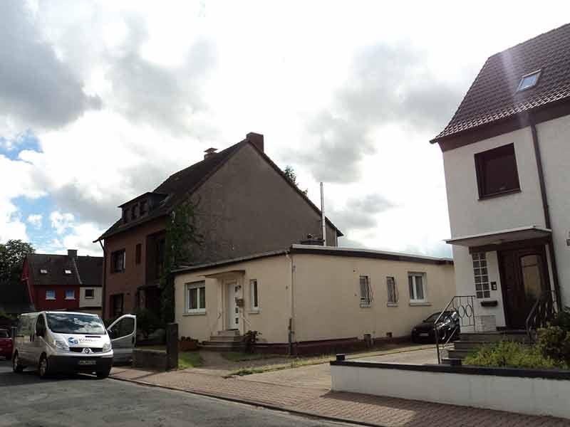 Ausbau-Flachdach-Luenen4