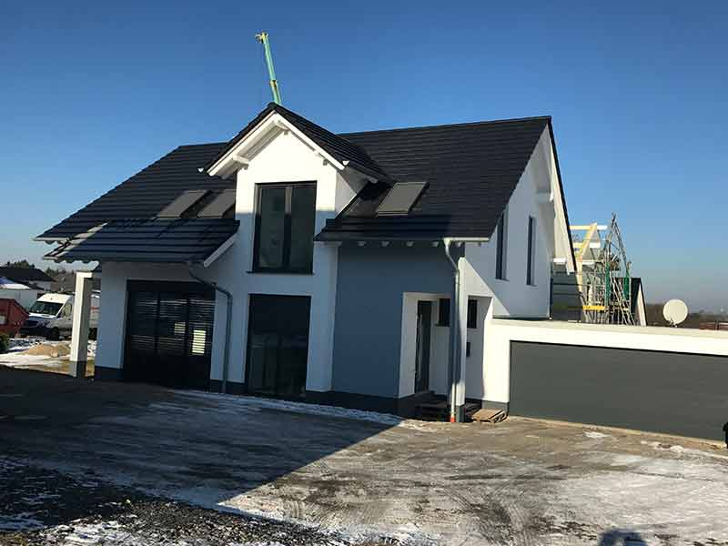 Einfamilienhaus-in-Froendenberg3